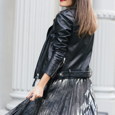 Countdown to Black Friday: Holiday Style