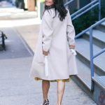3 fall coat styles for work or weekend